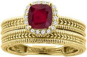 ruby-engagement-rings